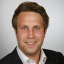 Marcel Meier