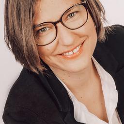 Fanny Heuck - Sparkassen Finanzportal - Berlin