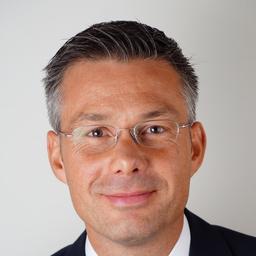 Carsten Meinecke - DXC Technology - Hamburg