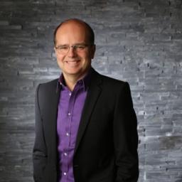 Uwe Barthelmes's profile picture