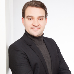 Mirko Peters - Sivantos Group - Erlangen