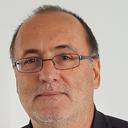 Jürgen Ernst - Göppingen