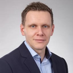 Nils Winterstein - Clicks Online Business - Dresden