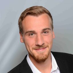 Marcus Hamann-Schroer's profile picture