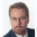 Gerhard Schmidt - Bayreuth