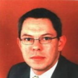 Bernd Depenbrock's profile picture
