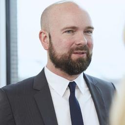 Björn Kastl - mytheresa.com GmbH - Aschheim
