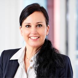 Monika Dimitrova's profile picture