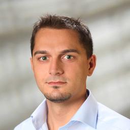 Matthias Baier's profile picture