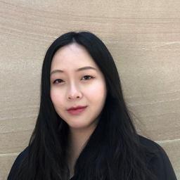 Sicheng Liu's profile picture