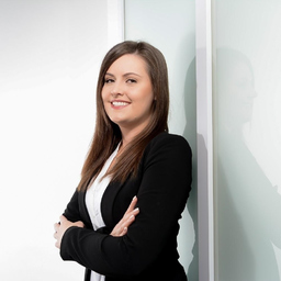 Denise Blaum's profile picture