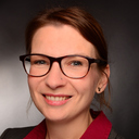 Daniela Schilling - Heidelberg