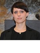 Sarah Langheinrich