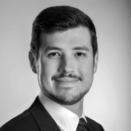 Dr. Marvin Birka's profile picture