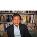 Thang Nguyen - West Palm Beach