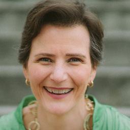 Andrea Sydow - Sydow Coaching - Berlin
