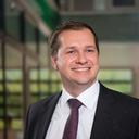 Christoph Nagel - Frankfurt am Main