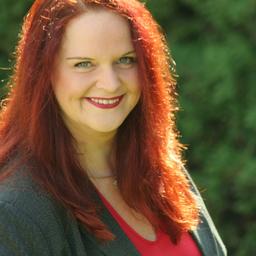 Harriet Lemcke - PRofessionelles Kommunikationsmanagement? - anfrage@harriet-lemcke.de - Hamburg