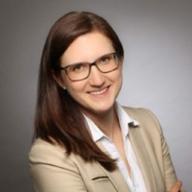 Marisa Leopold-Kerschbaummayr