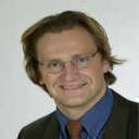 Peter Gruber - Bruck an der Mur