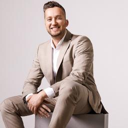 Gökhan Güngör - Kempers Recruiting & Consulting GmbH - Leverkusen