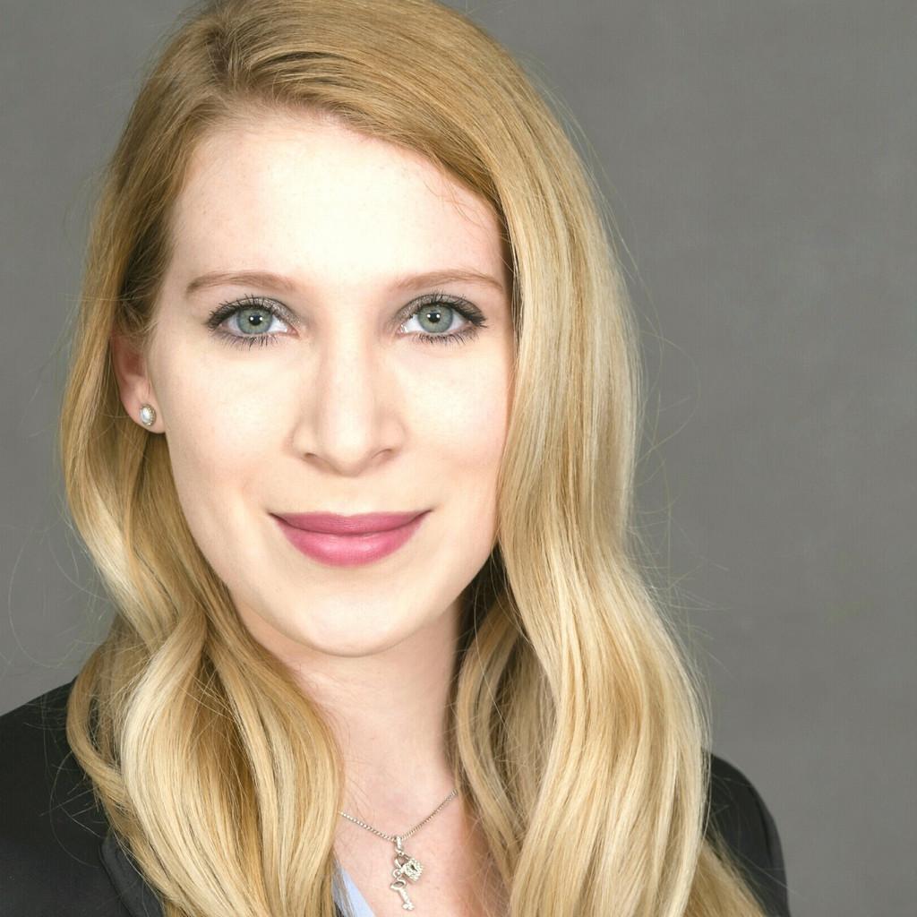 Michaela Etterer's profile picture