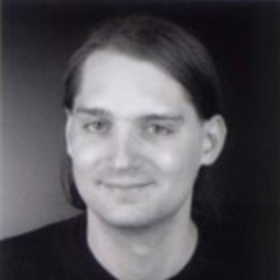 Sebastian Hack - Electronic Arts GmbH - Köln