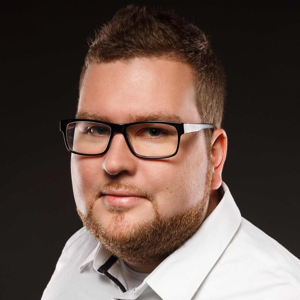 Daniel Noll's profile picture