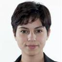 Sarah Peter - Zürich