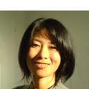 Jing Li - Bielefeld