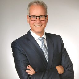 Peter Schäfer - Kapitalverwaltungsgesellschaften (KVG) im institutionellen Asset Management - Pforzheim