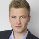 Philipp Meißner - Ehningen