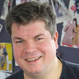 Joerg pattberg sap basis netzwerkadministrator - Bonita gmbh co kg ...