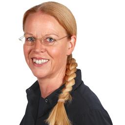 Christiane Brandt's profile picture