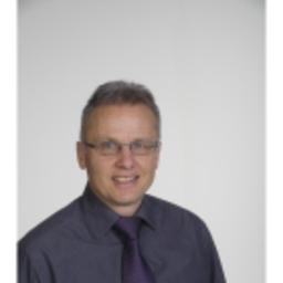 Philippe Brügger's profile picture