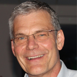 Günter Ebert's profile picture