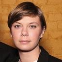 Christina Hartmann - Gelsenkirchen