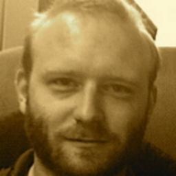 Markus Trockel