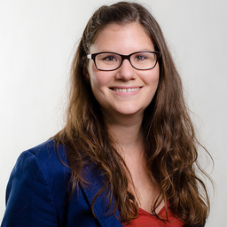 Yvette Bissinger's profile picture