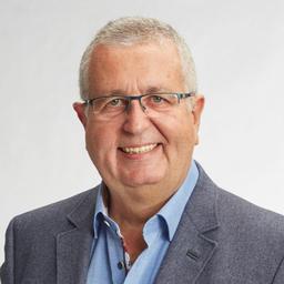 Andreas Fritz - Hauptagentur der Signal Iduna Gruppe, Deutscher Ring und Basler - Appenweier
