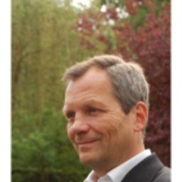 Felix Meyer-Horn - Private Assets Management - Brussels