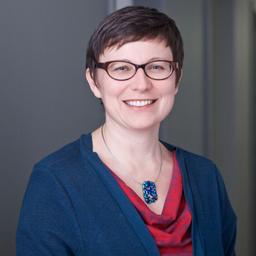 Ramona Scheiding's profile picture