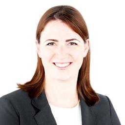 Julia Broisch's profile picture