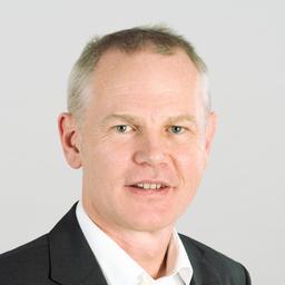 Georg Lux - Wiener-Komfort-Fenster Lux GmbH - Wien
