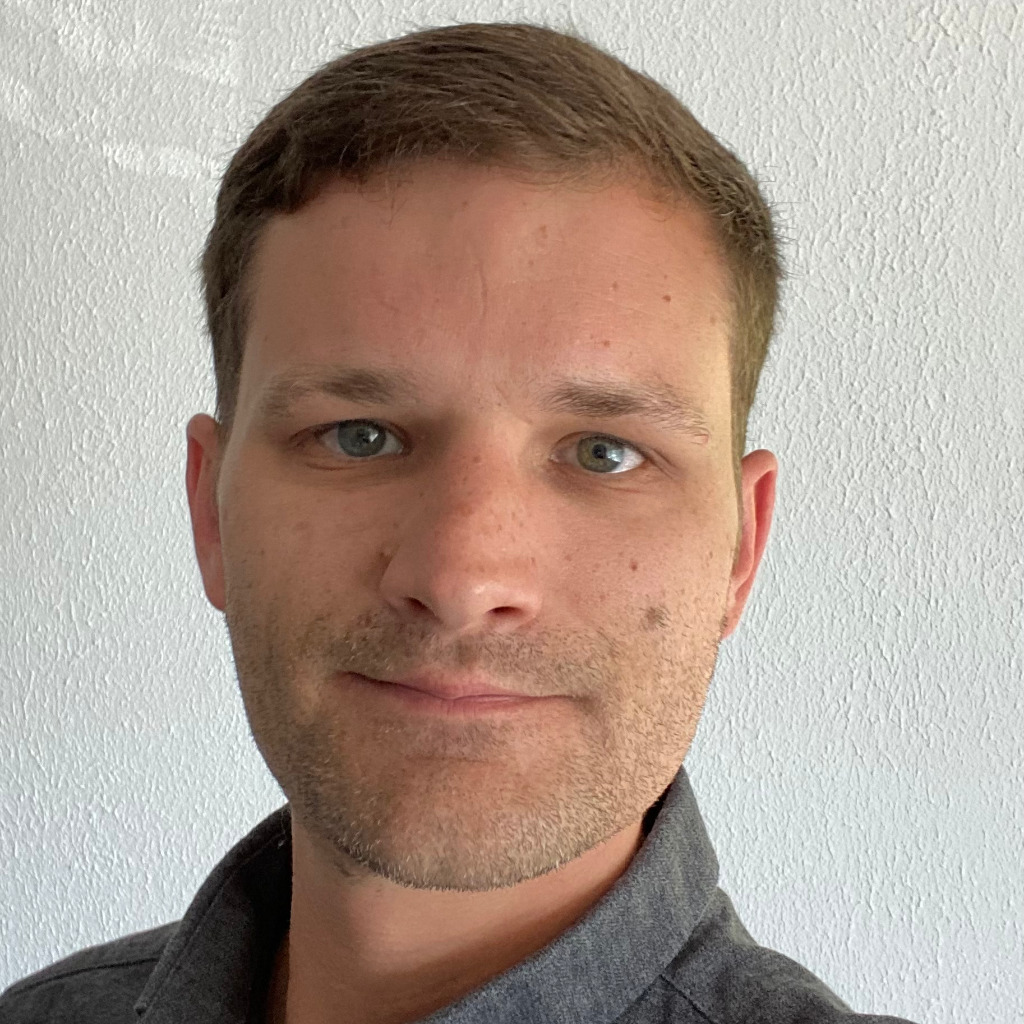 Denis Bokor's profile picture