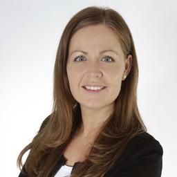 Nadja Dold's profile picture