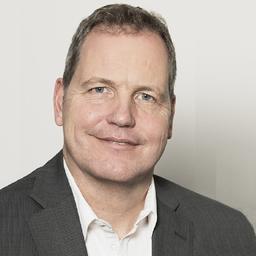 Klaus Rodehüser - Prozessoptimierer, Unternehmensbegleiter, Referent - Warstein