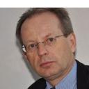 Gerhard Raab - Frechen
