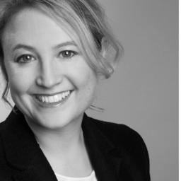 Julia Houben's profile picture