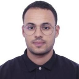 Marouen Dbouba
